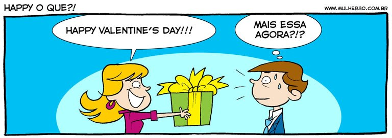 valentine.jpg (768×272)