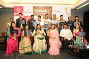 Tasyaah Awareness fashion walk press meet-thumbnail-19