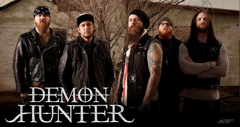 Demon_Hunter_-_True_Defiance_2012_Band_Members