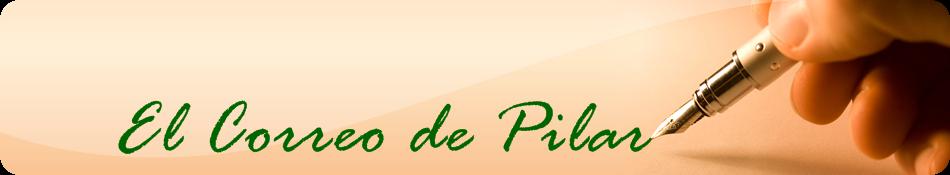 El Correo de Pilar
