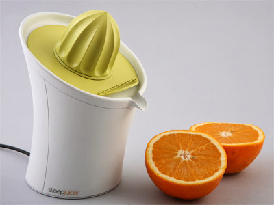 Innovative Juicers and Cool Juice Squeezers (15) 2