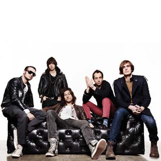 The Strokes – One Way Trigger Lyrics | Letras | Lirik | Tekst | Text | Testo | Paroles - Source: emp3musicdownload.blogspot.com