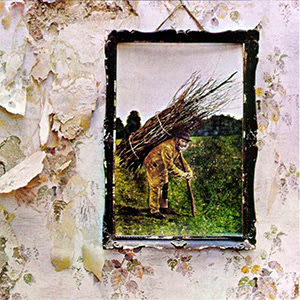 Baixar Led Zeppelin – Led Zeppelin IV (2014) Gratis