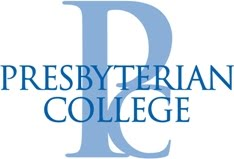 Presbyterian College