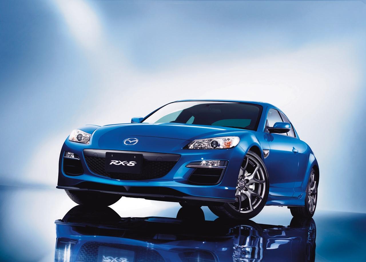 http://4.bp.blogspot.com/-FeRyPmtCmsQ/TjdEUDPeK-I/AAAAAAAAzuE/Qk7mIslJjMg/s1600/Mazda_RX8_Picture.jpg