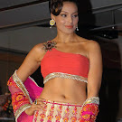 Bipasha Basu Unseen Photo Gallery