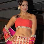 Bipasha Basu Unseen Photo Gallery