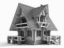 Как воплощается мечта о собственном доме