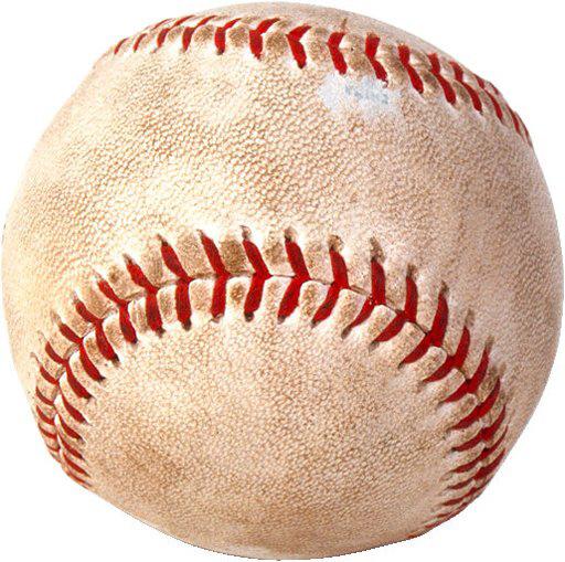 MLB off season needs
