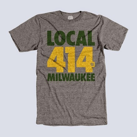http://www.unitedpixelworkers.com/products/futura-series-milwaukee-local-414