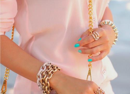 Accessoire hijab pas cher