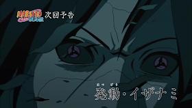 Naruto Shippuden Episode 337