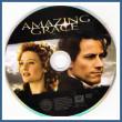 Free DVD Amazing Grace Movie