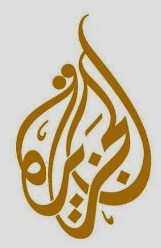 la fréquence de JSC al jazeera aljazeera nilesat astra hotbird ...