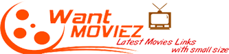 Mediafire Moviez!!! WantMoviez free Download,small size Mediafire Links