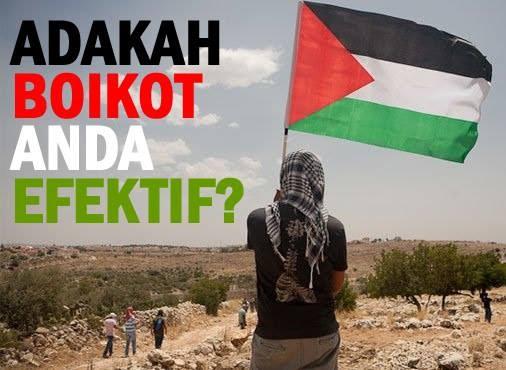 boikot, boikot produk israel, boikot israel, rejim zionis, boikot mekdi, isu boikot, produk israel
