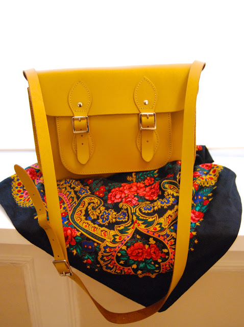 http://www.bohemiadesign.co.uk/bohemia-leather-satchel-bag-11-mustard-p6729