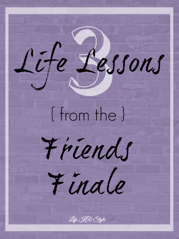 http://katyavalerajewelry.blogspot.com/2014/05/3-life-lessons-from-friends-finale.html