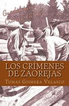 LOS LIBROS DE LA CRÓNICA