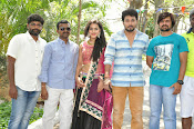 Tanish Mohitha movie launch-thumbnail-6