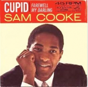 Sam Cooke Good Times