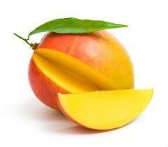 Mango africano – Toca adelgazar - Blog Salud y Belleza