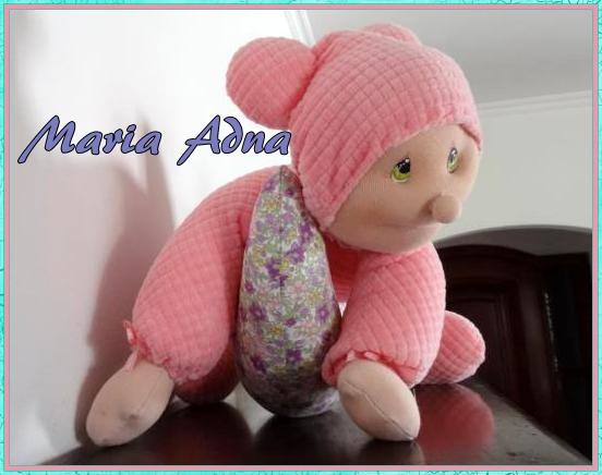 Bonecos em tecido, Bebê na lua, Bonecos de pano, bebês tecido. nenê lua, bebê de pano, nenê tecido, textile dolls, textile toys, textile baby moon, textile baby doll, rag toy dolls, rag toy doll