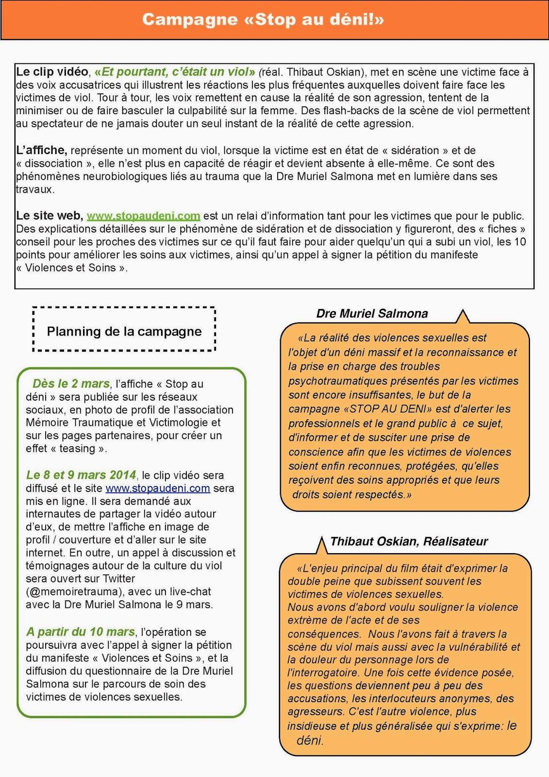 objet sujet psychologie pdf