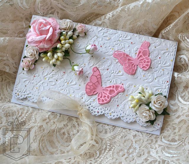 Конверты для денег на свадьбу скрапбукинг
