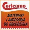 Coricomo