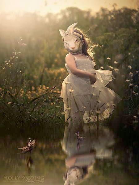 Fotografi-Inspiratif-Indah-5