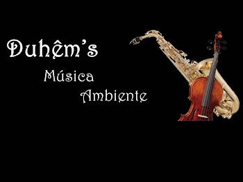 Duhêm's Música Ambiente
