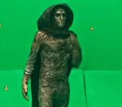 Dr. Doom en Los 4 Fantásticos 2015