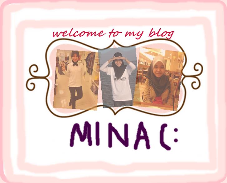 minami mizuki (: