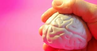 Identifican genes asociados a la esquizofrenia
