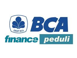 Lowongan Kerja 2013 Terbaru Februari BCA Finance