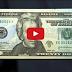 كيف تصنع النقود الورقية