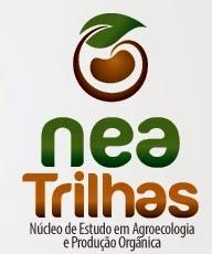 #neatrilhas