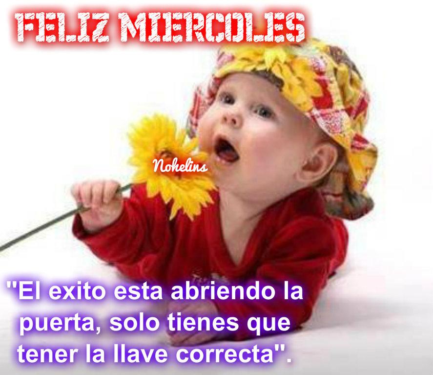 EL CLUB DE LA SUERTE Y DE LOS FUTBOLEROS - Página 21 Pizap.com13782721402305+-+Copy