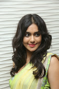 Adah sharma glam pics in saree-thumbnail-16