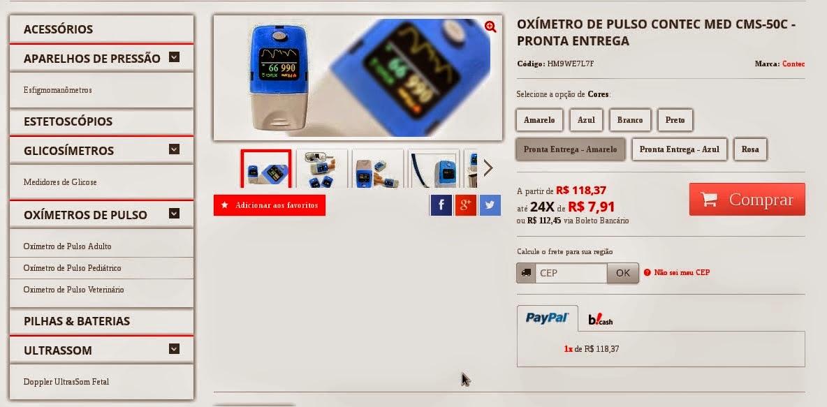 http://www.contec.med.br/produto/oximetros-de-pulso-cms-50c.html