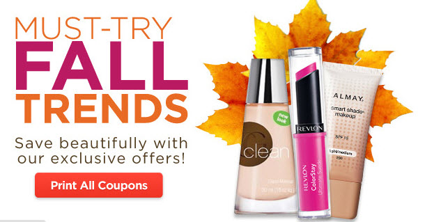 photo relating to Printable Makeup Coupon named katy couponers: HEB - Refreshing Spherical of printable discount coupons for