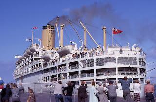 balmoral cruise titanic