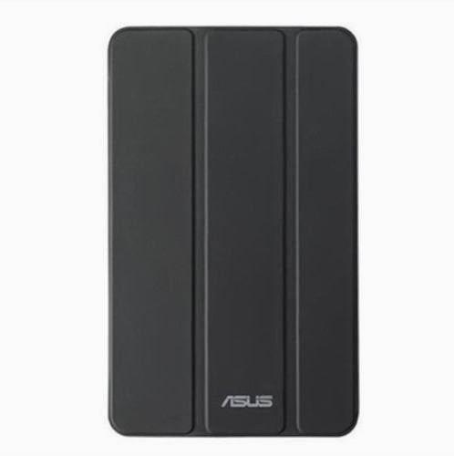 Original Case Flip Cover for Asus Fonepad 7 ME372CG ME372 + Screen Protector