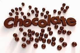 Με αυτή τη σοκολάτα δε θα γερνάμε ποτέ!