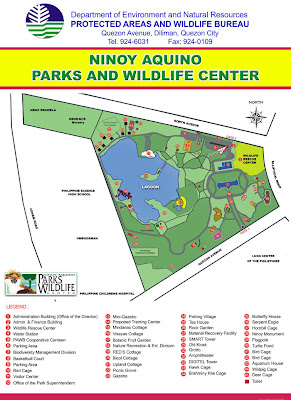 ninoy aquino parks and wildlife center Phone, suggest a phone number address, suggest an address  65k likes  the ninoy aquino parks and wildlife center is a 227ha zoological and.