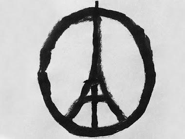 La CSI condena los terribles atentados terroristas cometidos en París