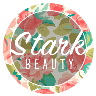 About Stark Beauty