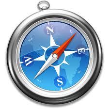 Safari Browser for windows 32bit Free Download