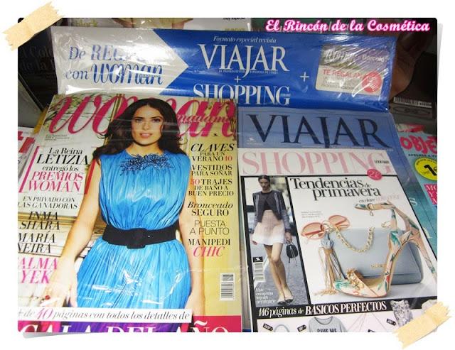 Libro De Cvica Y Tica De 6 Grado 2015 2016   newhairstylesformen2014